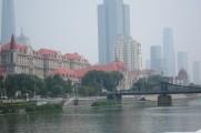 005 Tianjin