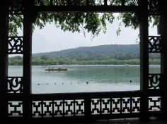 008 Hangzhou