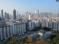 019 Hong Kong