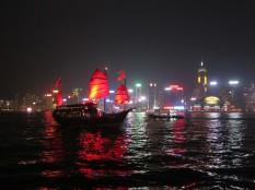 021 Hong Kong
