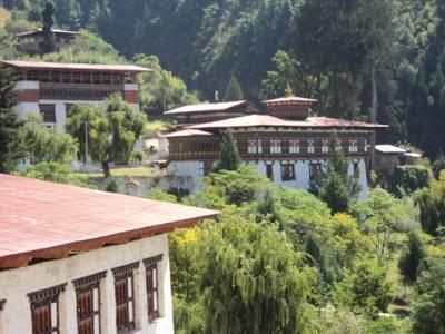 Bhutan_DSC03927
