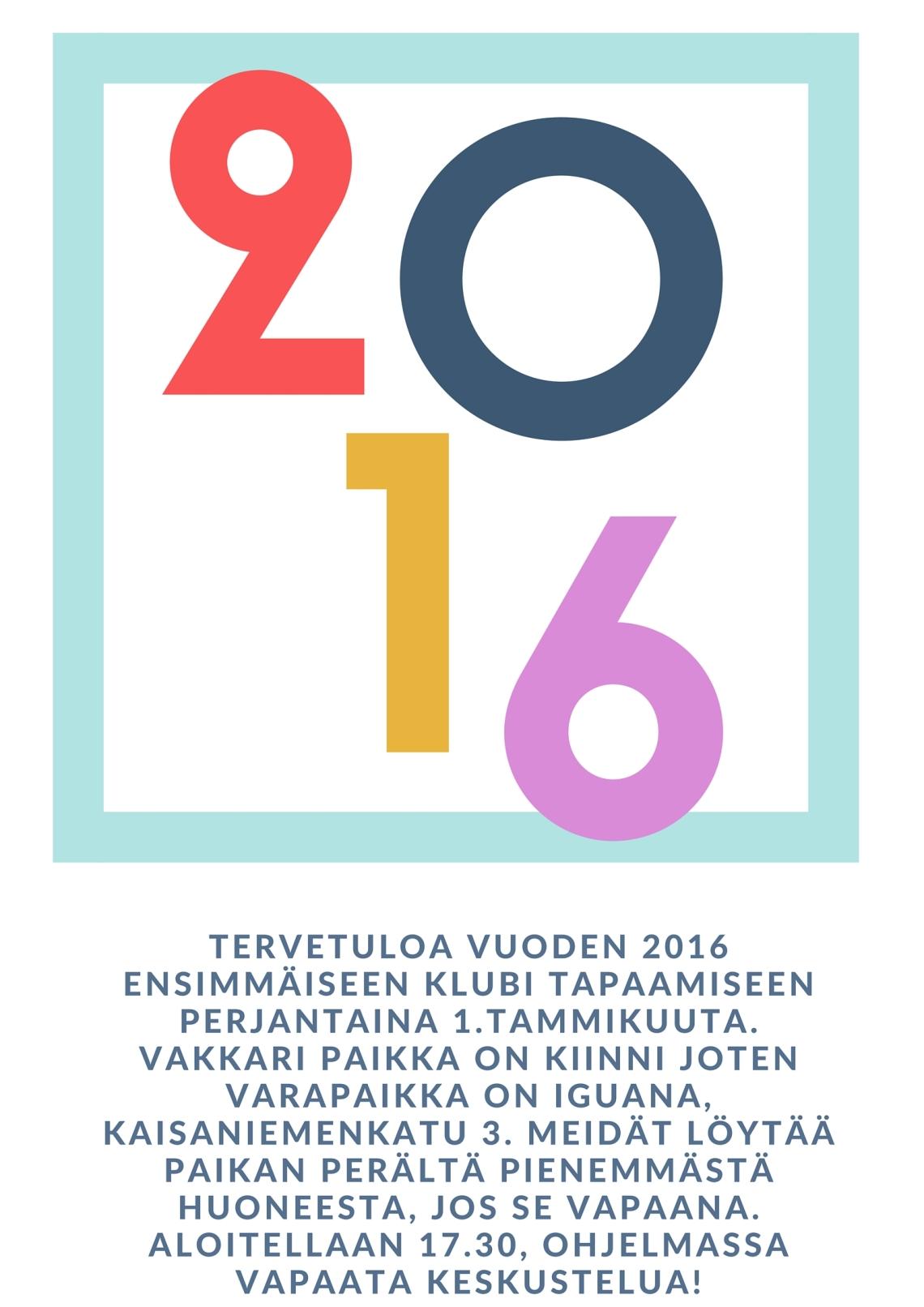 Tervetuloa_vuoden_2016