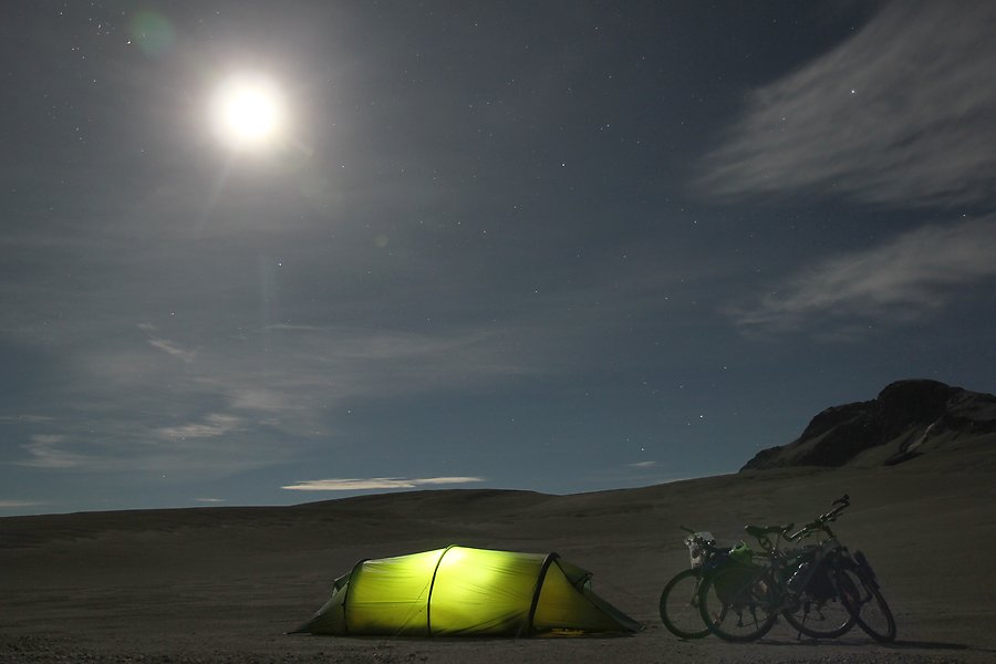img_9516_tent_under_the_full_moon_medium