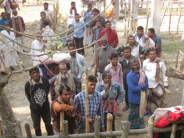 maabongaus_bangladesh_turistiihme