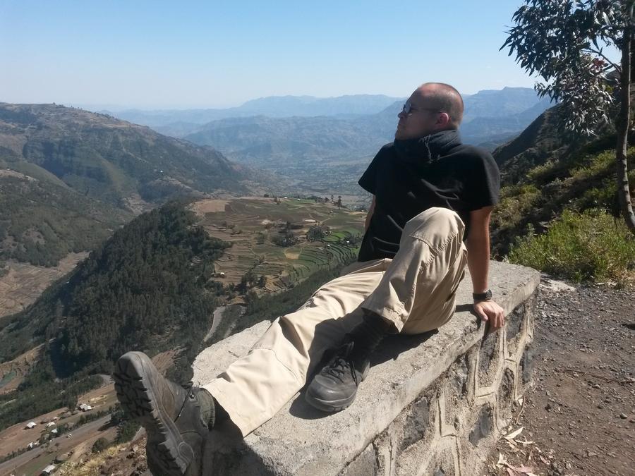 Tomi_Etiopia