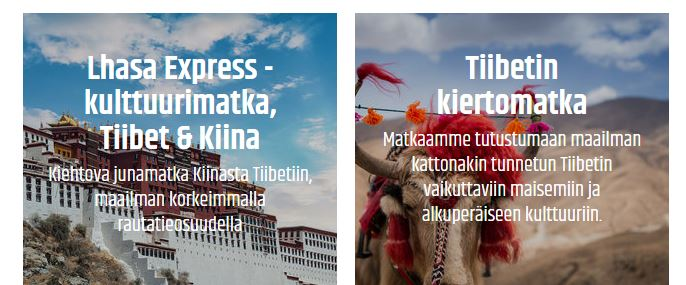 mandala tiibet