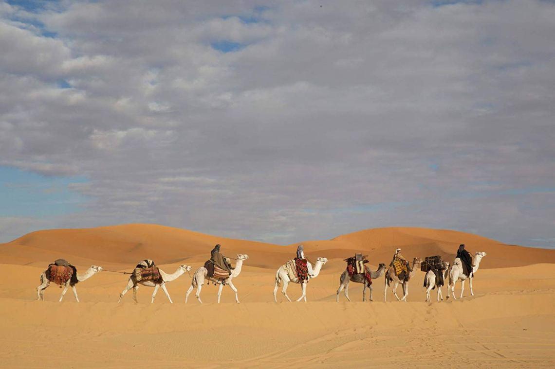 aavikon